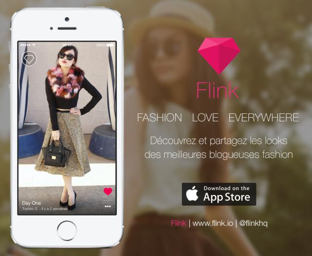 _Flink_FR