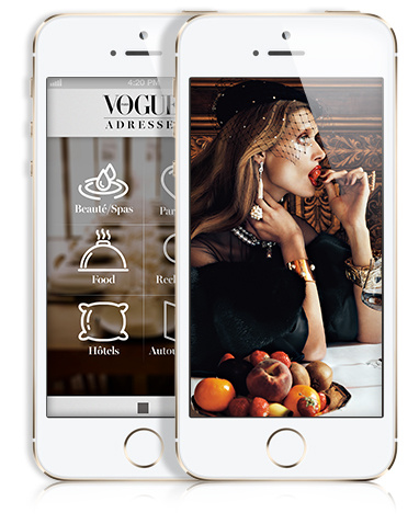vogue_adresses__la_nouvelle_application_iphone_de_vogue_paris_8409_north_382x